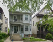 4048 North Campbell Avenue, Chicago image