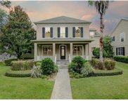 11521 Camden Park Drive, Windermere image