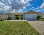 17068 Se 96th Chapelwood Cir Circle, The Villages image