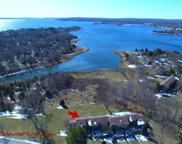 136 Fishing Cove RD, Unit#136 Unit 136, North Kingstown image
