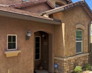 3656 E Covey Lane, Phoenix image