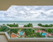 17875 Collins Ave Unit #704, Sunny Isles Beach image