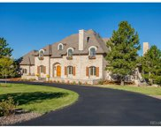 8647 Coachlight Way, Littleton image
