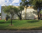 7963 Nw 14th St, Doral image