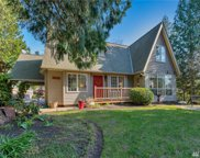 8324 Fawn Crescent Rd, Blaine image