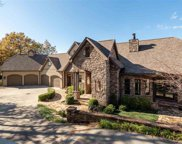 817 Mountain Summit Road, Travelers Rest image