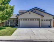 4544 Vista Mountain Drive, Sparks image