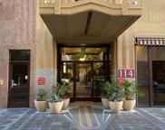 114 W Adams Street Unit #910, Phoenix image