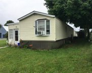 2235 grant, Milford Township image