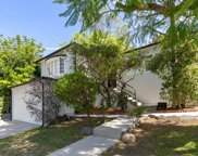 2404 GRIFFITH PARK, Los Angeles image