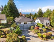 6517 36th Ave SW, Seattle image