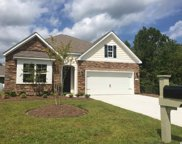 1259 Camlet Ln., Little River image