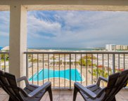 480 Gulf Shore Drive Unit #408, Destin image
