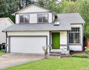 5621 29th Ct SE, Lacey image