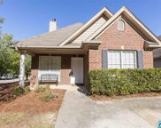 4059 Forest Lakes Rd, Sterrett image