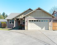 818 Cassaundra Ct, Burlington image