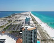 8499 Gulf Blvd Unit #202, Navarre Beach image