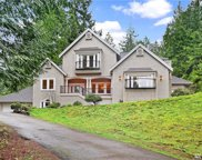 24921 SE 146th St, Issaquah image