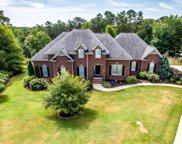 25 Cheekwood Court, Simpsonville image
