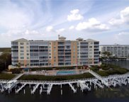 4975 Bonita Beach Rd Unit 204, Bonita Springs image