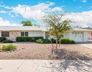 12931 W Desert Glen Drive, Sun City West image