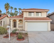 3116 WATERVIEW Drive, Las Vegas image