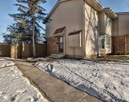 123 Queensland Drive Se Unit 53, Calgary image