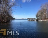 6668 Gaines Ferry Rd, Flowery Branch image