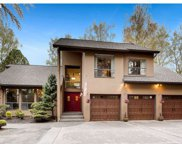 2519 NW 91ST  ST, Vancouver image