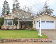 1204 Fewtrell Dr, Campbell image