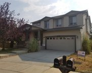 10466 Ouray Street, Commerce City image