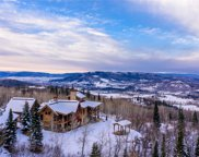 33650 County Road 38, Steamboat Springs image