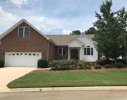 128 Hunters Village Drive, Greenwood image