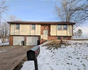 3008 Maplewood Drive, Excelsior Springs image
