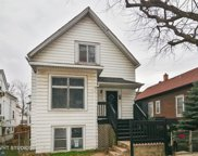 2731 West Saint Georges Court, Chicago image