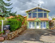 2828 S Frontenac St, Seattle image