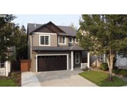 420 NW 153RD  ST, Vancouver image