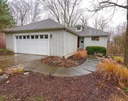 366 Allview Road, Westerville image