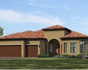 12878 CHADSFORD CIR, Fort Myers image