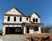 111 Marshfield Trail Unit Site 22, Simpsonville image
