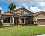 4841 SW Sand Avenue, Palm City image
