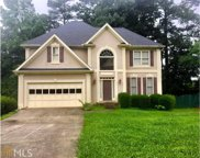 11250 Hambleton Way Unit 1, Johns Creek image
