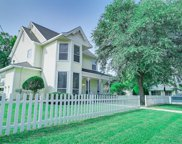 309 N Pine Street, Roanoke image