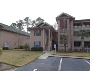 298 Pinehurst Ln. Unit 10E, Pawleys Island image