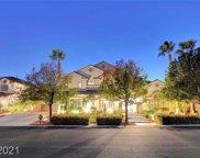 7351 Bachelors Button Drive, Las Vegas image