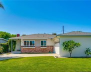 2845 Radnor Avenue, Long Beach image