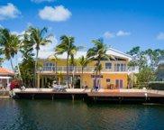 369 Bahia, Key Largo image