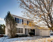 17426 Holland Court, Lakeville image