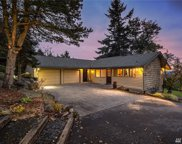 7524 S 135th St, Seattle image