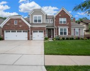 370 Willow Weald Path, Chesterfield image